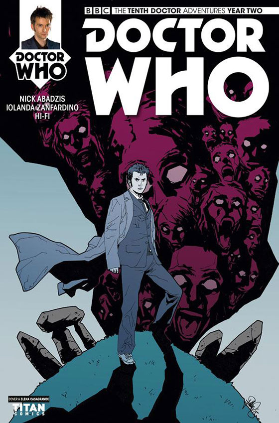 10th-dr-who-2-9-cover