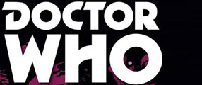 10th-dr-who-2-9-logo