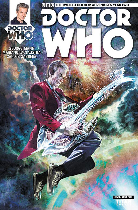 12-doctor-2-6-cover