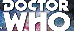 12-doctor-2-6-logo