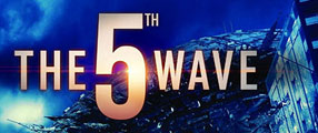 5th-wave-dvd-logo