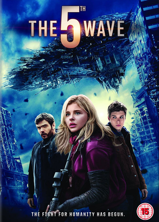5th-wave-dvd