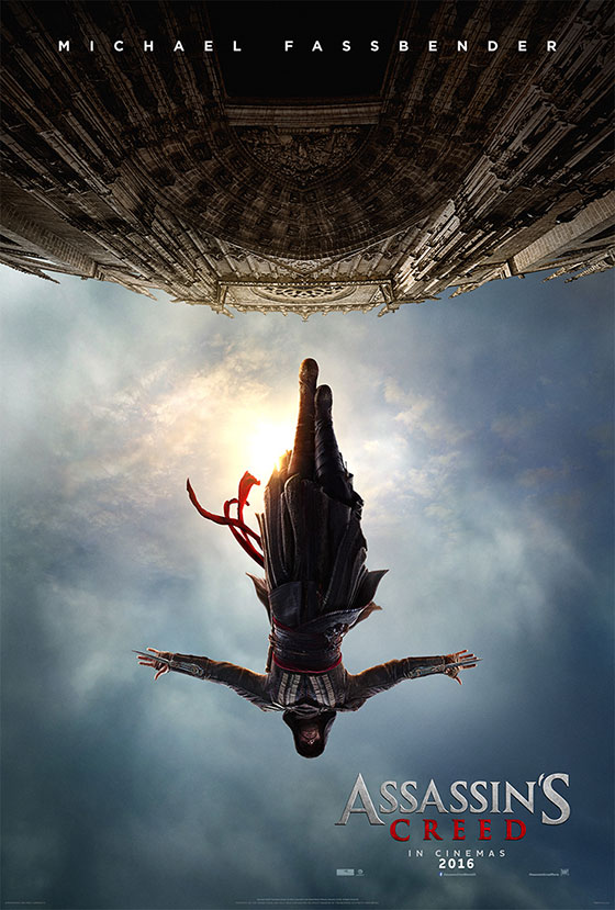 Assassins-Creed-Official-Poster