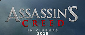 Assassins-Creed-movie-logo