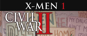 Civil-War-II-X-Men-1-logo