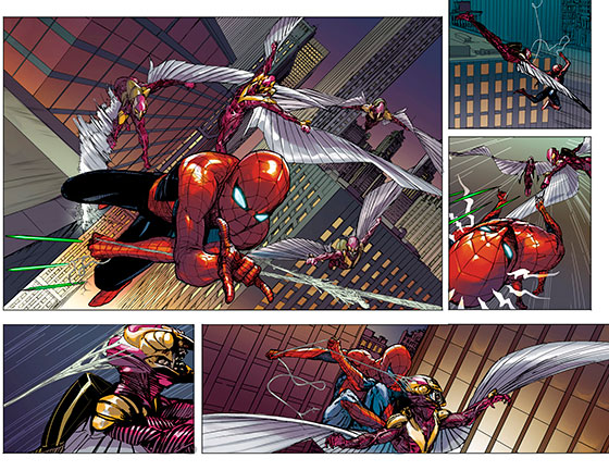 Civil_War_II_Amazing_Spider-Man_1_Preview_1