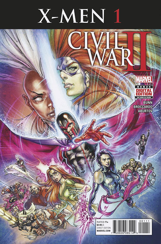 Civil_War_II_X-Men_1_Cover