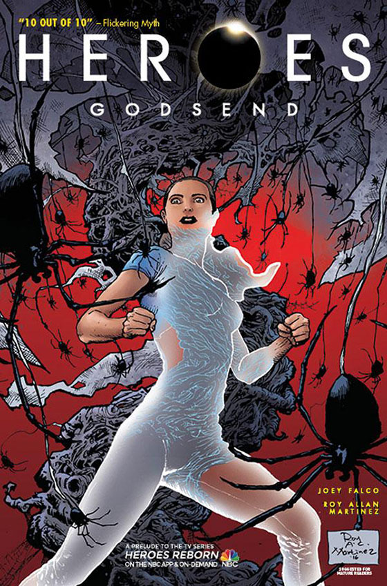 Heroes-Godsend-3-cover