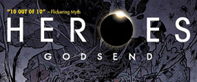 Heroes-Godsend-3-logo