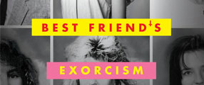 My-Best-Friends-Exorcism-logo
