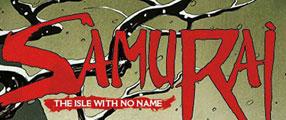 Samurai-3-logo