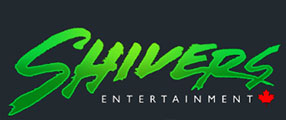 Shivers-Entertainment-Logo
