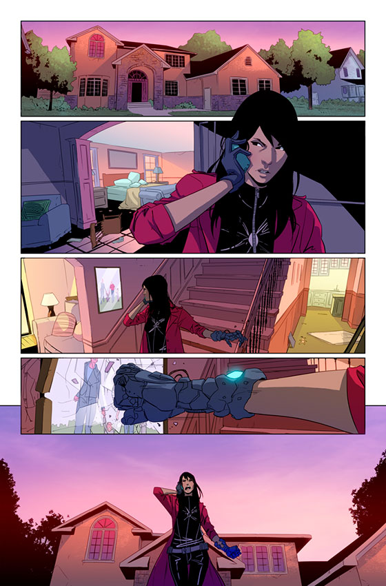 Spider-Women_Omega_Preview_1