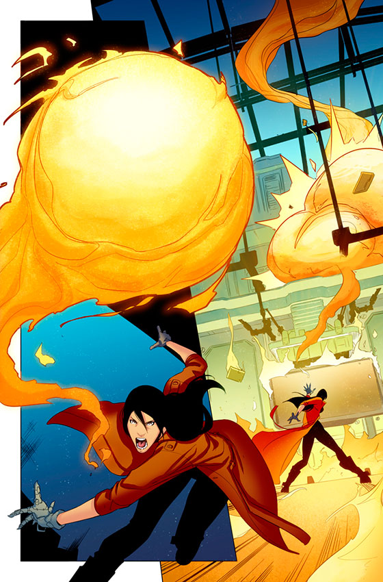 Spider-Women_Omega_Preview_2