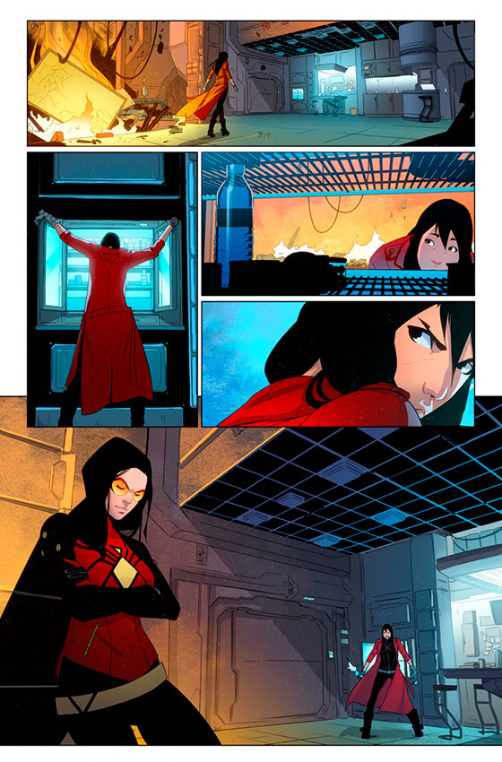 Spider-Women_Omega_Preview_3