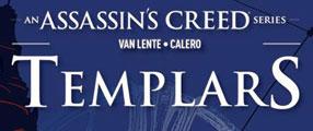 Templars-2-logo