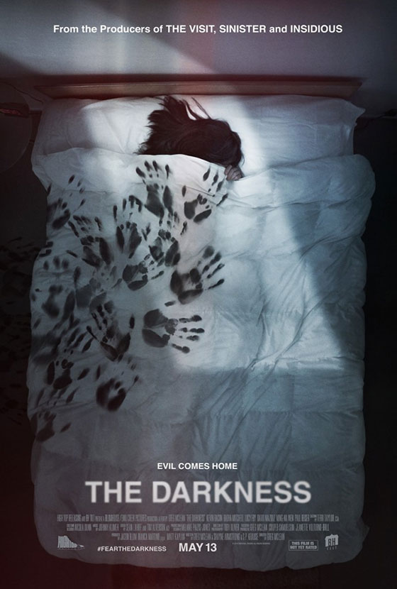 The-Darkness-Poster