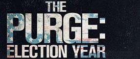 The-Purge-3-logo