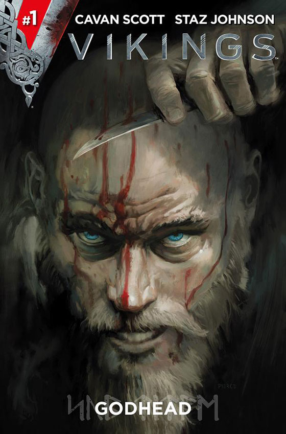 Vikings-1-cover