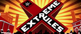 WWE-Extreme-Rules-logo-small