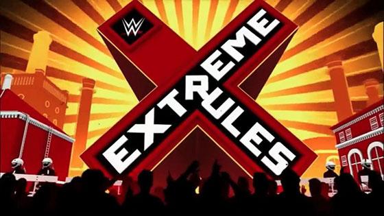 WWE-Extreme-Rules-logo