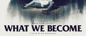 What-We-Become-logo