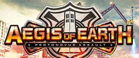 aegisofearth-logo
