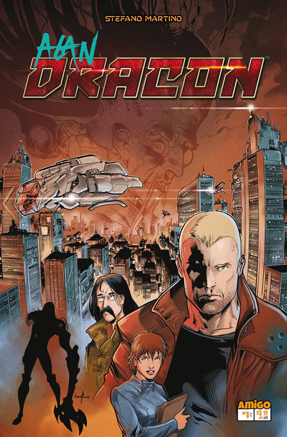 alan-dracon-1-cover
