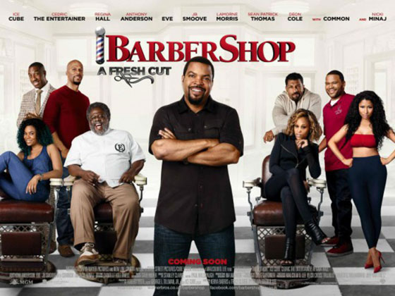 barbershop-fresh-cut-poster