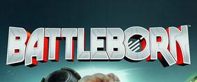 battleborn-logo