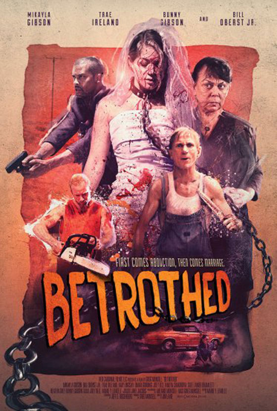 betrothed-poster