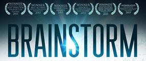 brainstorm-dvd-logo