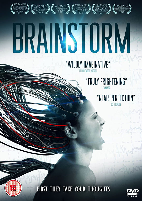 brainstorm-dvd