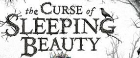 curse-of-sleeping-beauty-logo