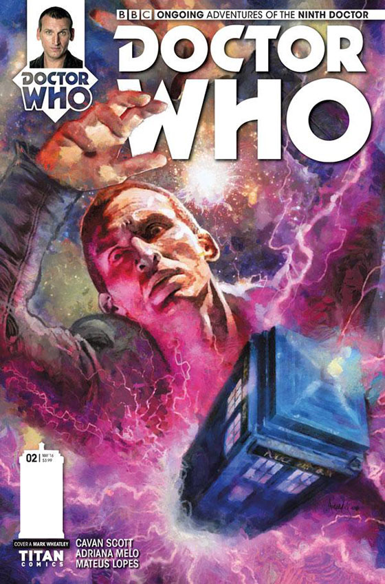 dw-9th-doctor-2-cover