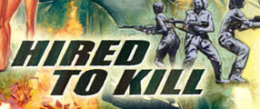 hired-to-kill-logo