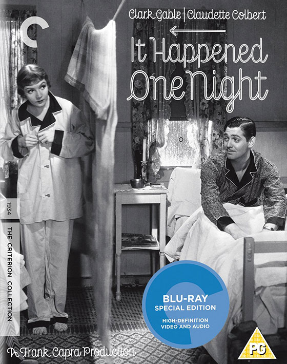it-happened-one-night-blu
