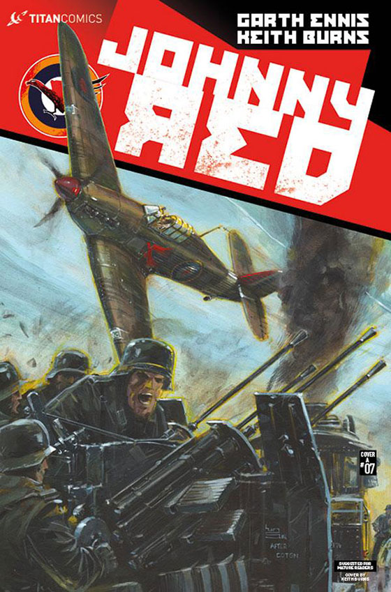 johnny-red-7-cover