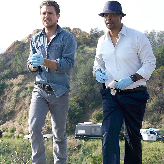 lethal-weapon-tv-cast