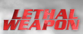 lethal-weapon-tv-logo