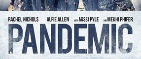 pandemic-dvd-logo