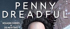 penny-dread-1-logo