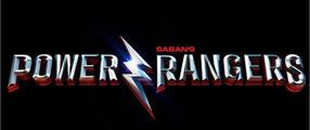 power-rangers-logo-small