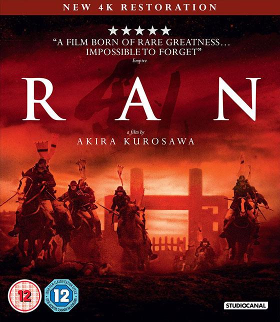 ran-blu-cover