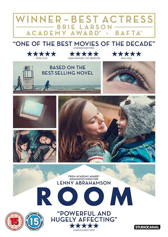 room-dvd