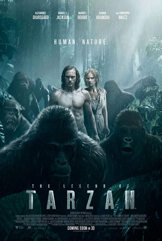 tarzan-poster-2