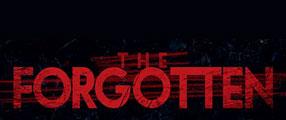 the-forgotten-dvd-logo