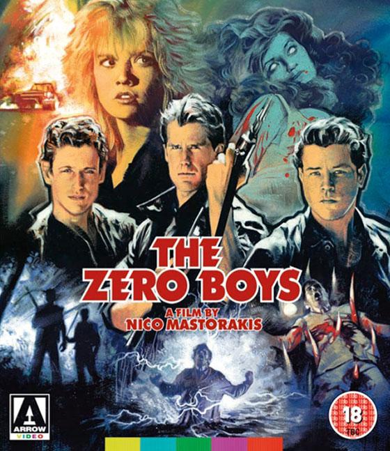 the-zero-boys-blu