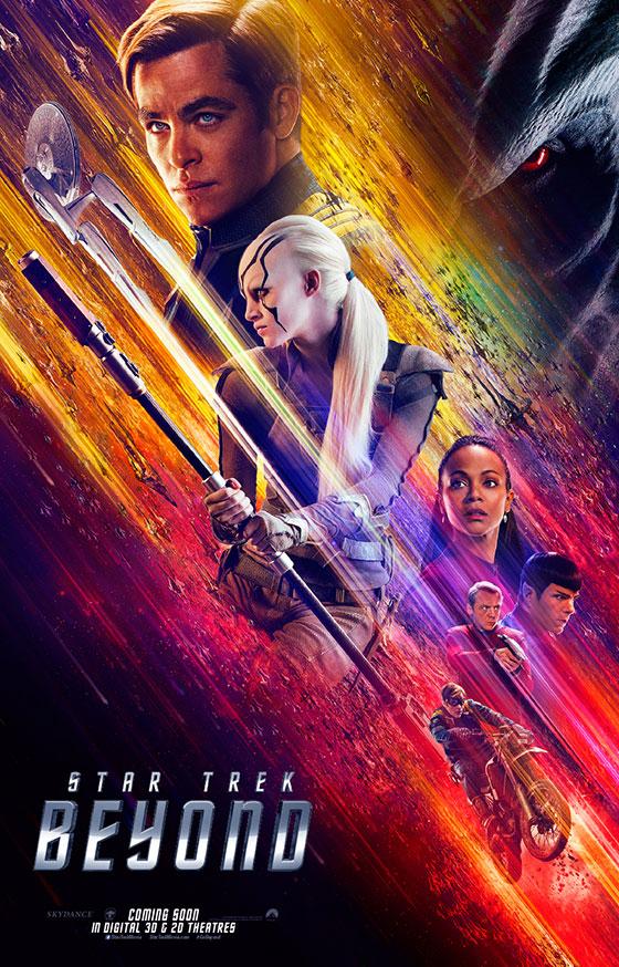 trek-beyond-poster-2