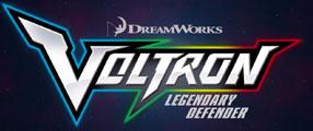 voltron-ld-logo